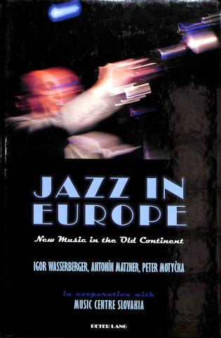jazz_in_europe