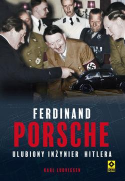 Porsche_V2.indd